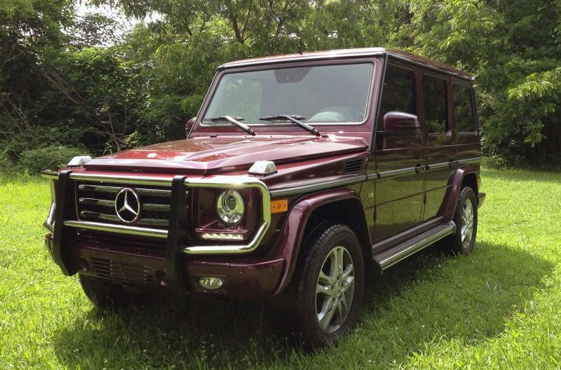 Related keywords suggestions for 2013 mb g550 for How much is a mercedes benz suv