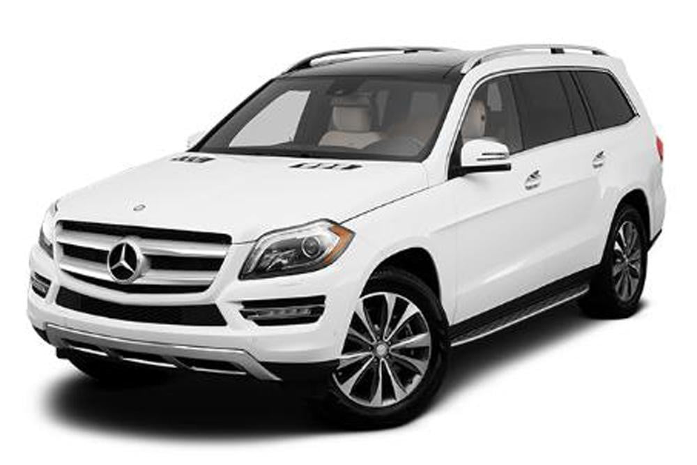2013-Mercedes-GL350-BlueTec-press-image