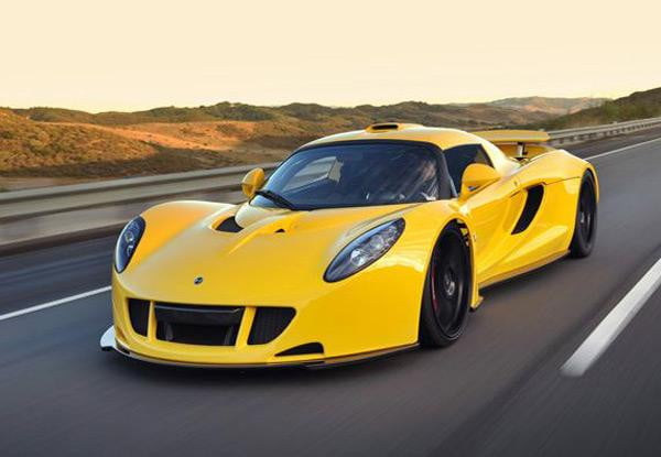 2013-Venom-GT-Spyder-Road-Shot