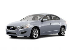 volvo s review press image