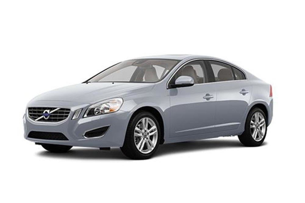 2013-Volvo-S60-press-image