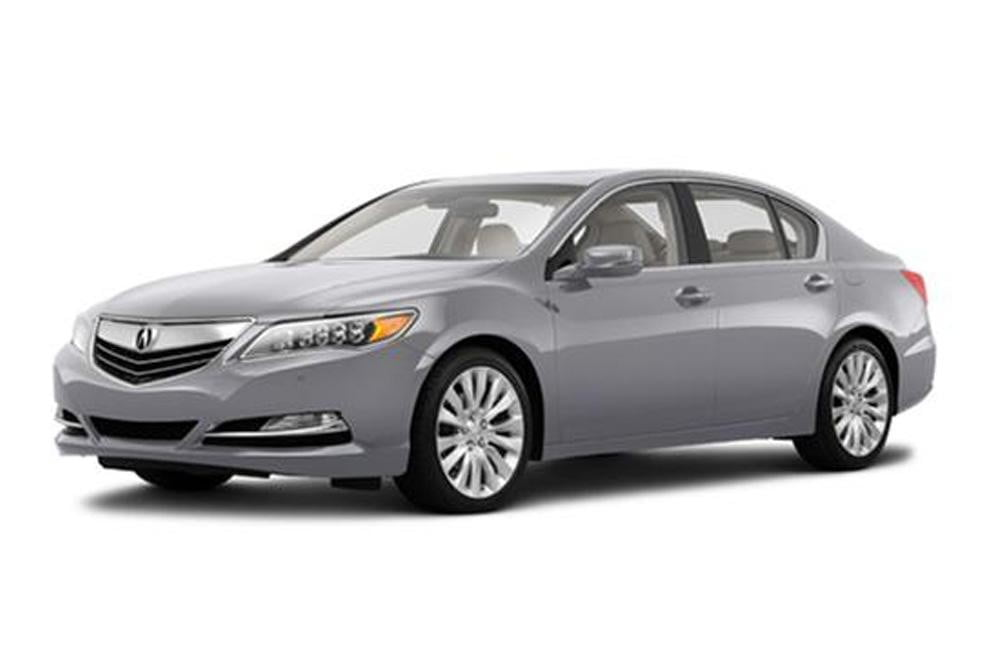 2014-Acura-RLX-Advance press image