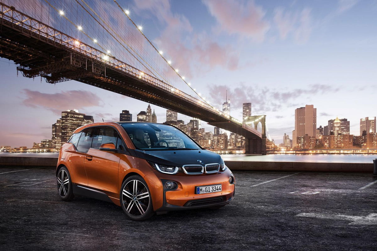 2014-BMW-i3-exterior-front-right-angle