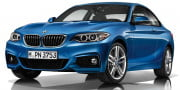 bmw i review m coupe press image