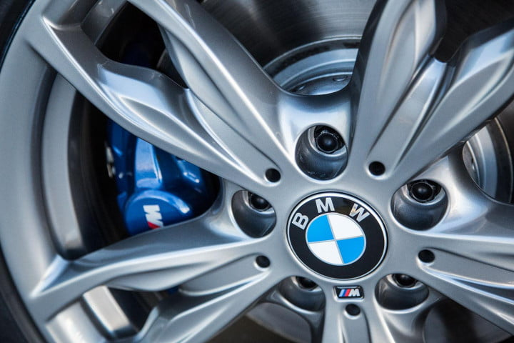 bmw m i coupe review wheel macro