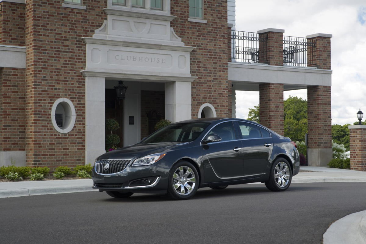 2014-Buick-Regal