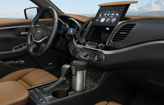 2014-Chevrolet-Impala-020-medium (interior)
