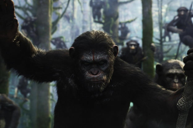 2014---Dawn-of-the-Planet-of-the-Apes