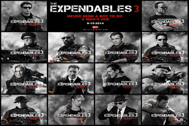 2014---Expendables-3