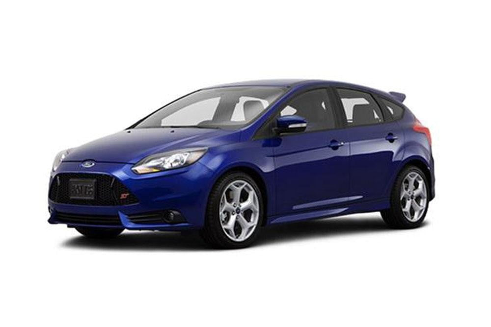 2014-Ford-Focus-ST-press-image
