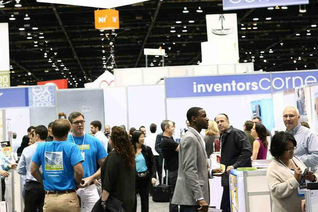 cool gadgets from the international home housewares show  and