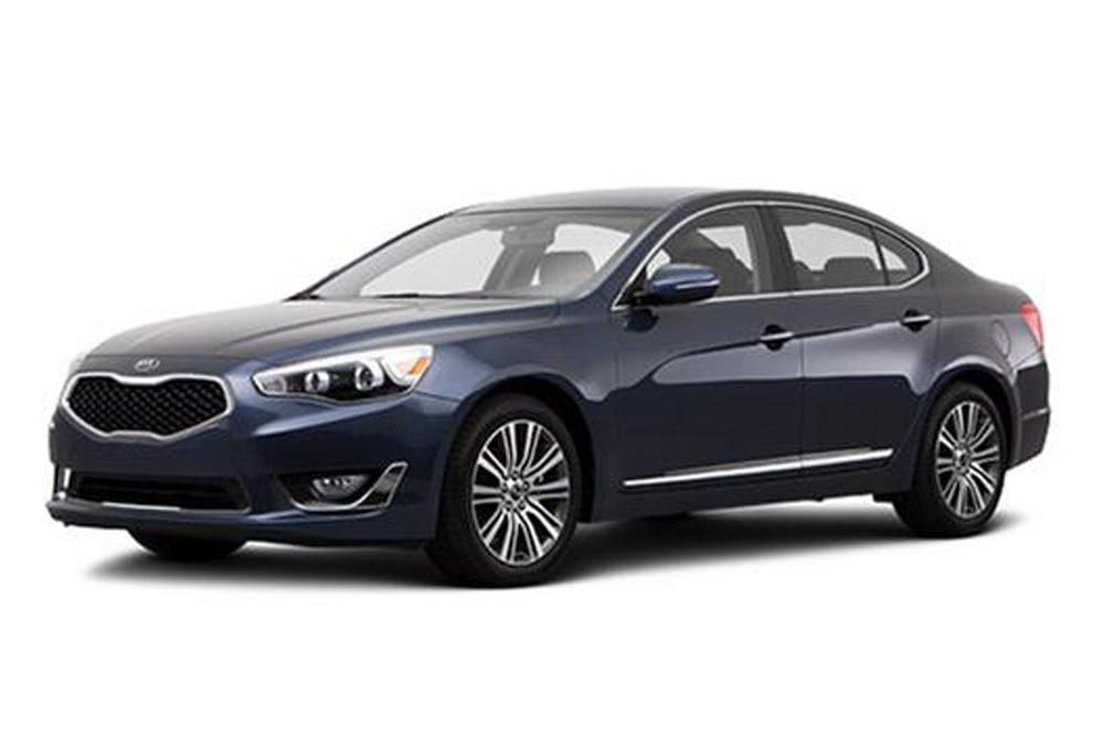 2014-Kia-Cadenza-press-image