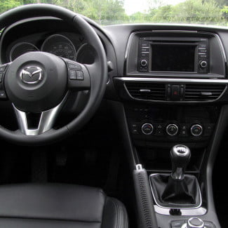 2014-Mazda6-i-Touring-review-drivers-front