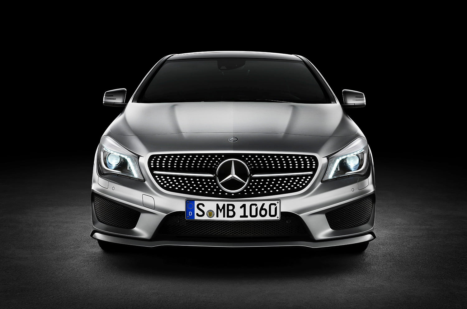 2015 audi a3 vs 2014 mercedes benz cla250 digital trends for New cla mercedes benz