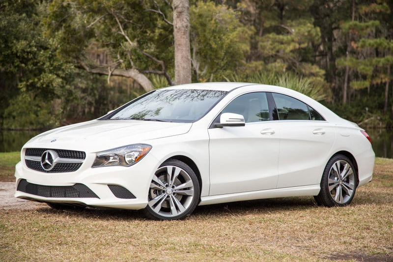 Related keywords suggestions for mercedes benz cla 250 for Used mercedes benz cla250