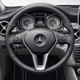 2014 mercedes benz cla250 interior dash