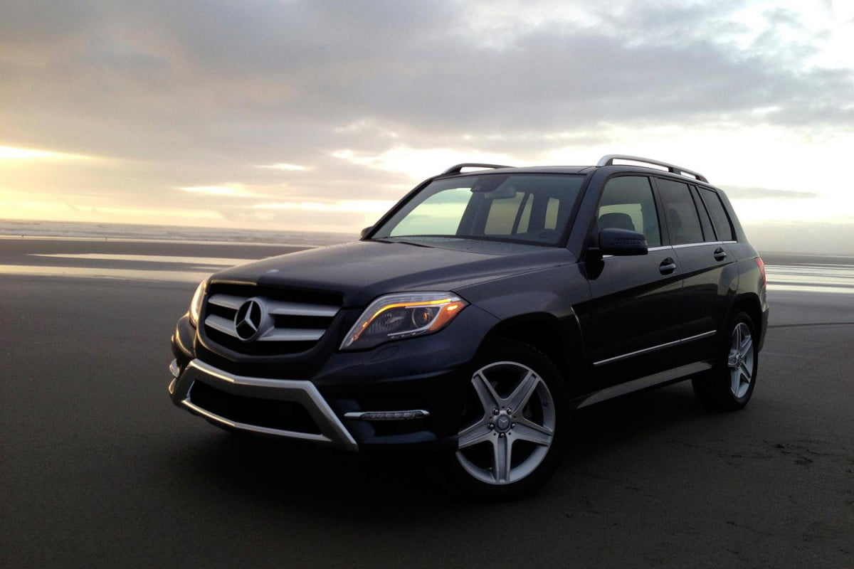 how is a diesel engine different from gasoline and why are they so popular now  mercedes glk bt beachfront