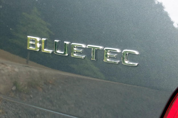 2014-Mercedes-GLK250BT-BlueTEC