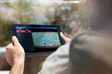 2014-NFL-Live-Stream-How-to-watch-NFL-games-online