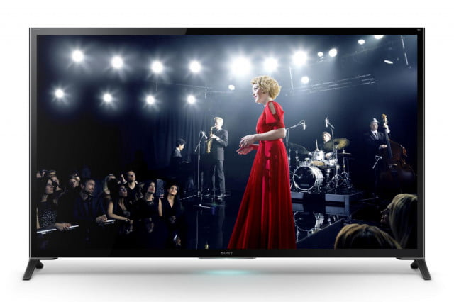 sony drops three new  k tv series answers content concerns x b xbrlogo with screenfill edit