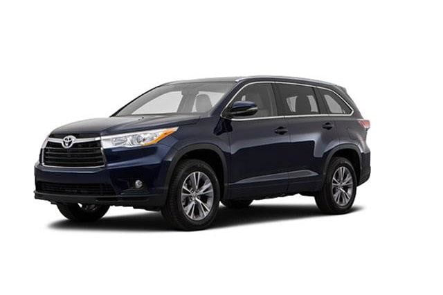 2014-Toyota-Highlander-XLE-press-image