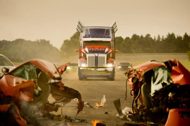 2014---Transformers-4-Age-of-Extinction