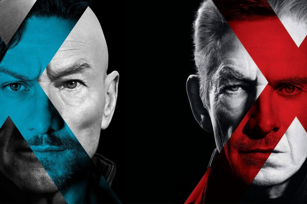 x men days future past trailer teases army mutants  of