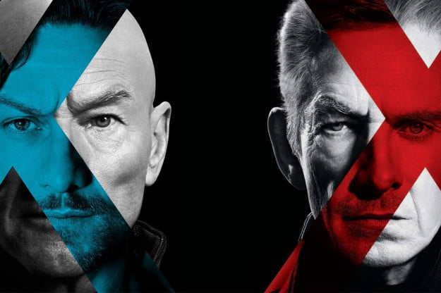 2014---X-Men-Days-of-Future-Past