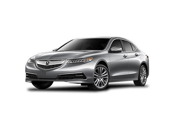 2015-Acura-TLX-press-image