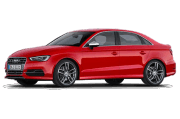 2015-Audi-S3-press-image-white
