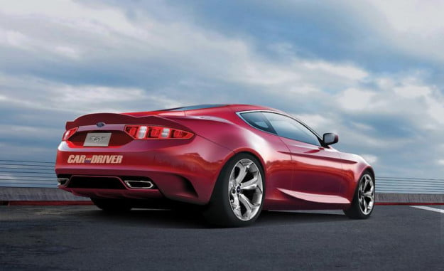 2015-ford-mustang-artists-rendering-phot
