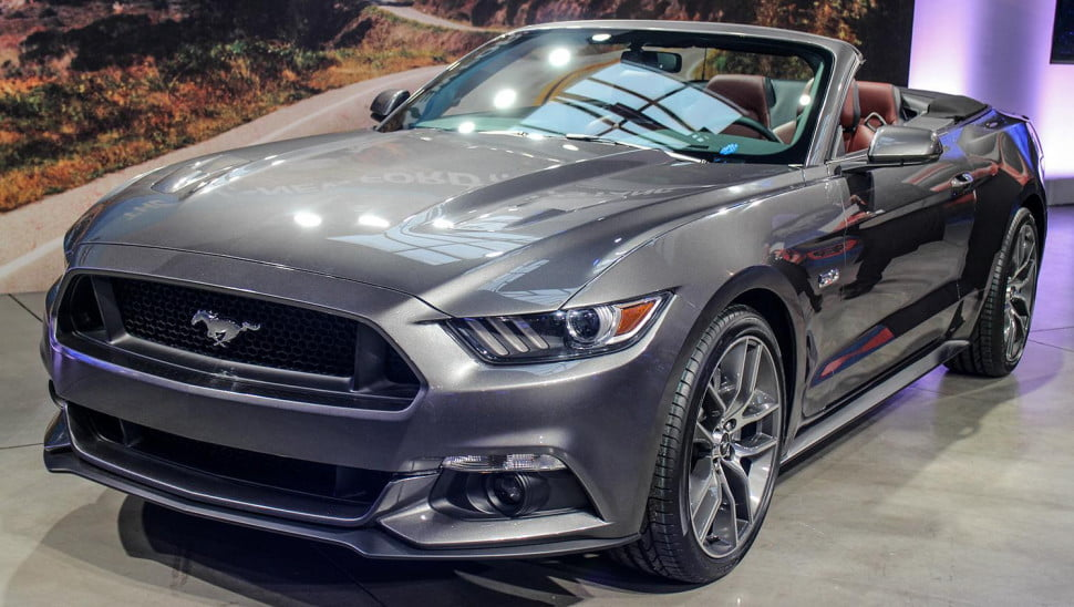 2015-ford-mustang-front-angle-970x548-c.