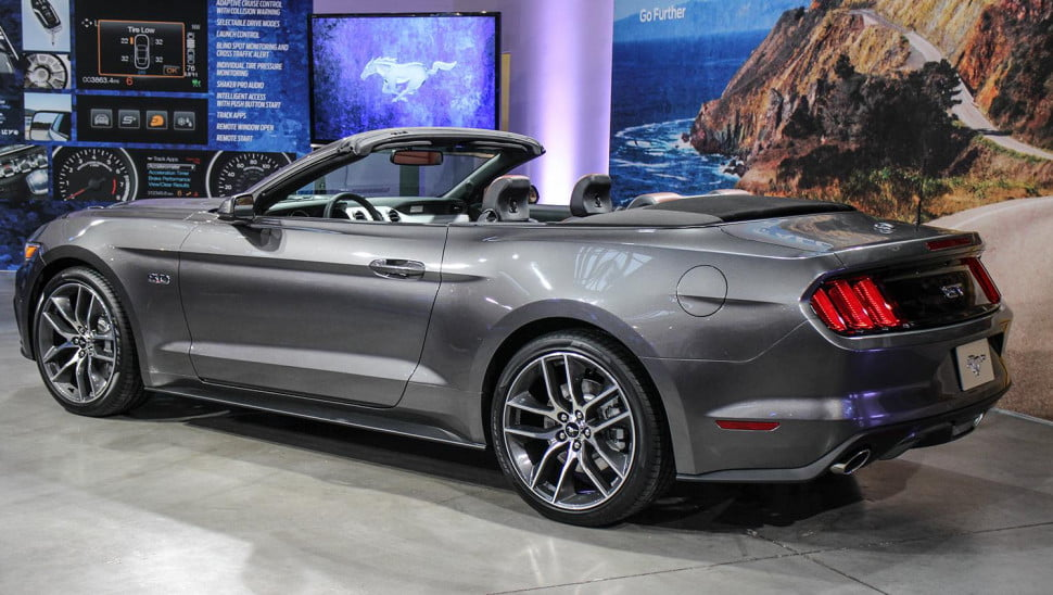 2015-ford-mustang-side-970x548-c.jpg