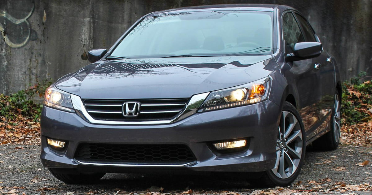 2015 honda accord sport front 2 1200x630. Black Bedroom Furniture Sets. Home Design Ideas