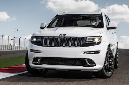 2015-Jeep-Grand-Cherokee-SRT-front