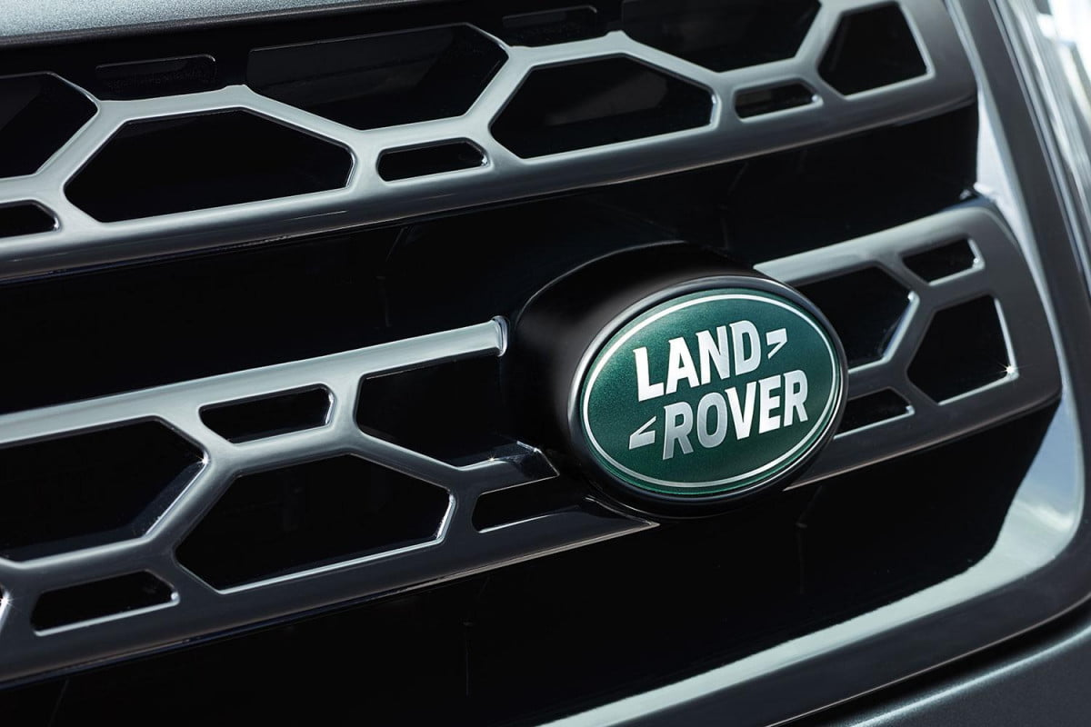 range rover sport coupe rumors specs performance  land discovery