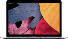 2015 MacBook Image