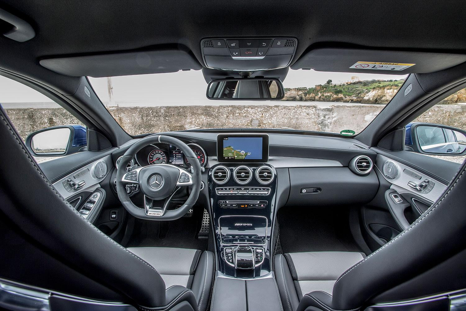 .com/car-reviews/2015-mercedes-amg-c63-and-c63-s-first-drive