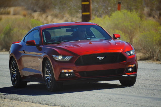 ford recall door latch spring  mustang gt