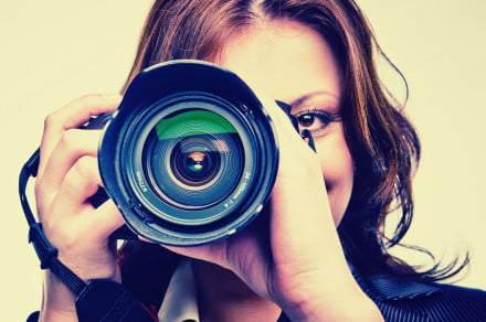 2015-photography-trends-2