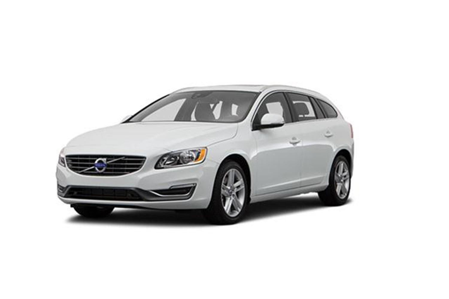 2015-Volvo-V60-press-image