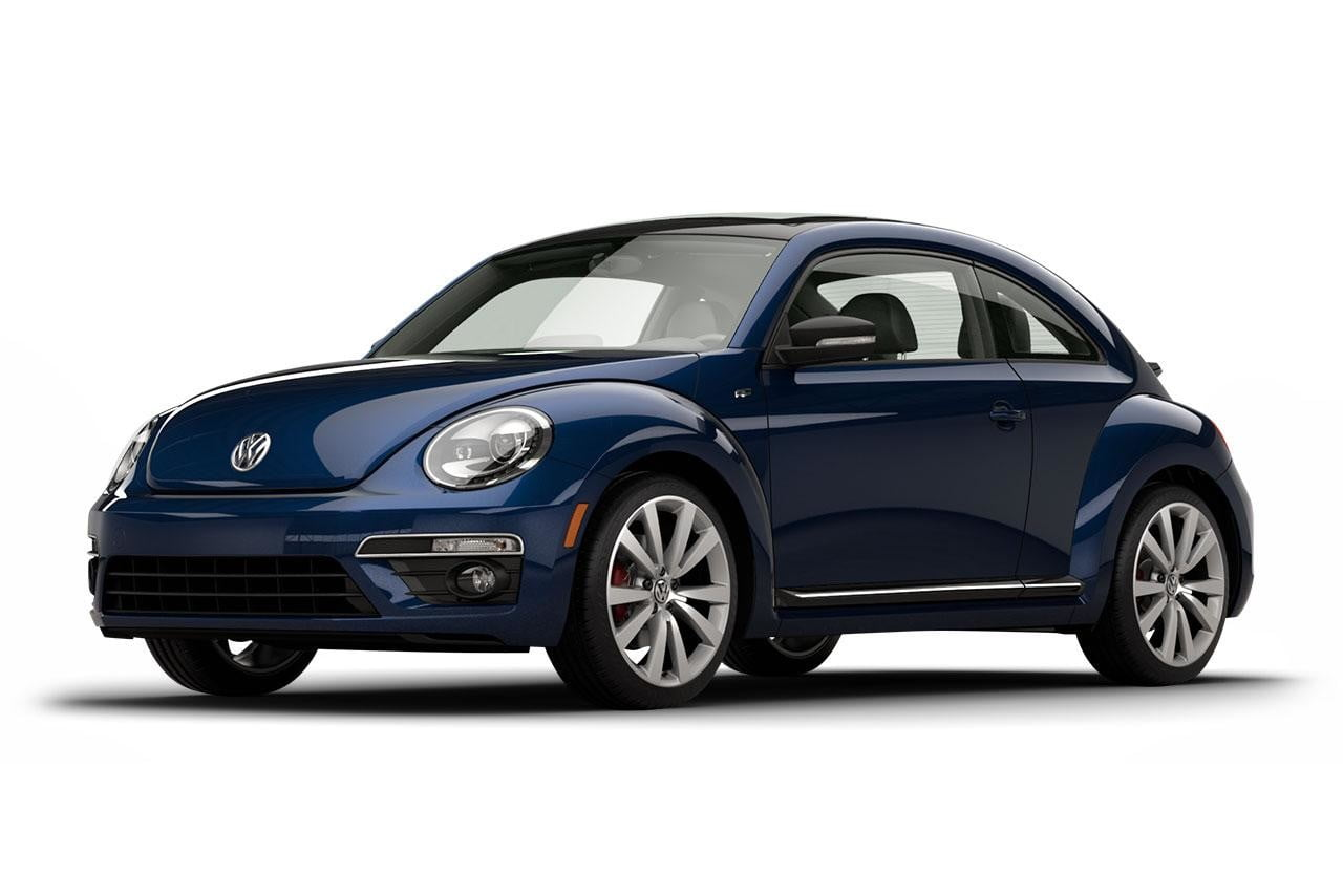 volkswagen beetle 2015 price 2017 2018 2019 volkswagen reviews. Black Bedroom Furniture Sets. Home Design Ideas