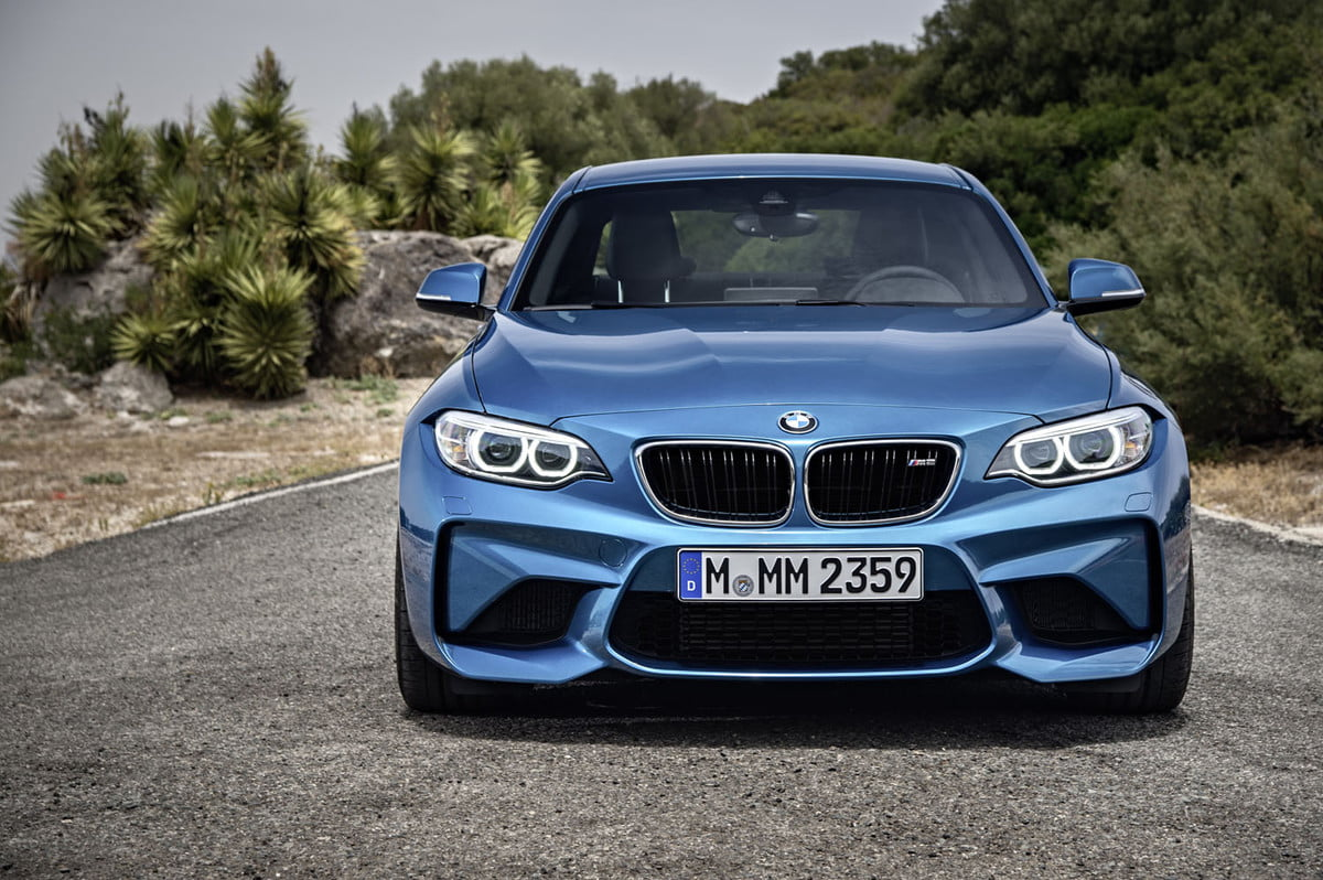 bmw m  gran coupe news rumors performance specs