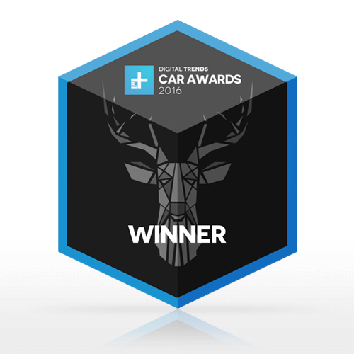 2016-car-awards-graphic