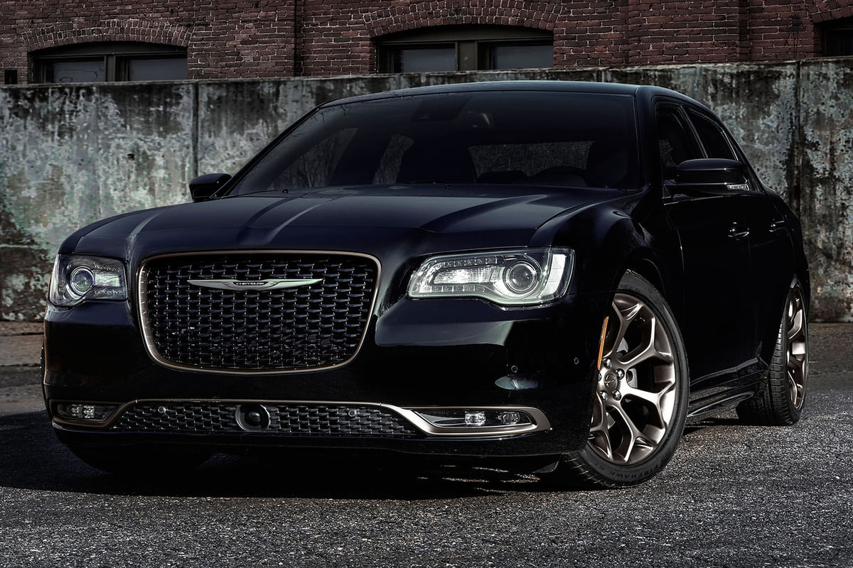 chrysler news rumors specs s alloy edition featured