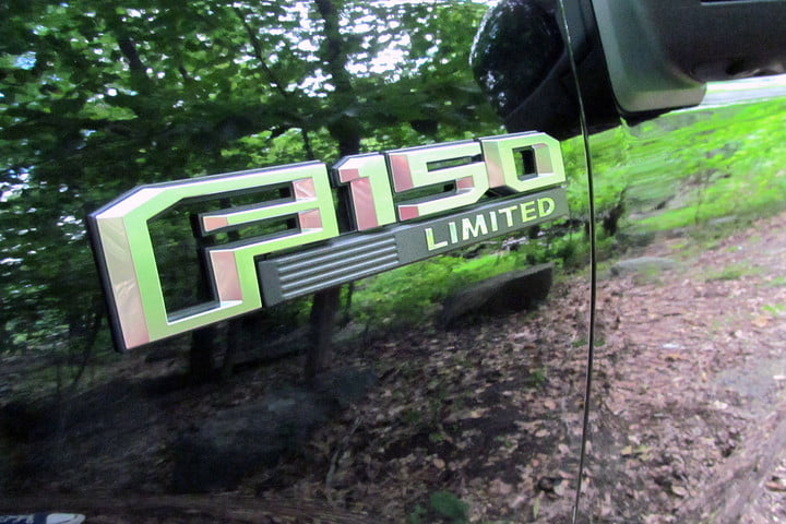 ford f review