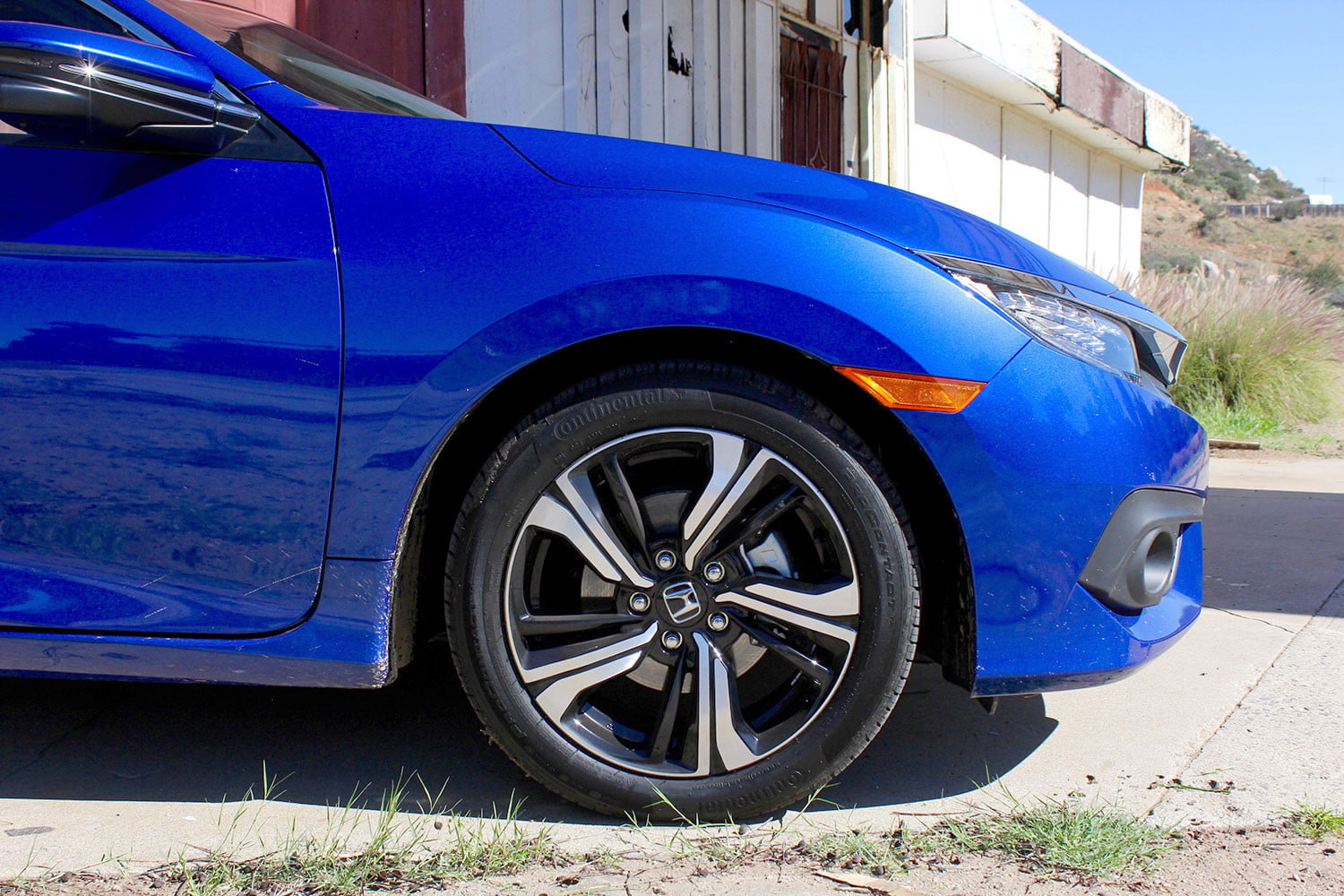 first drive 2016 honda civic coupe digital trends
