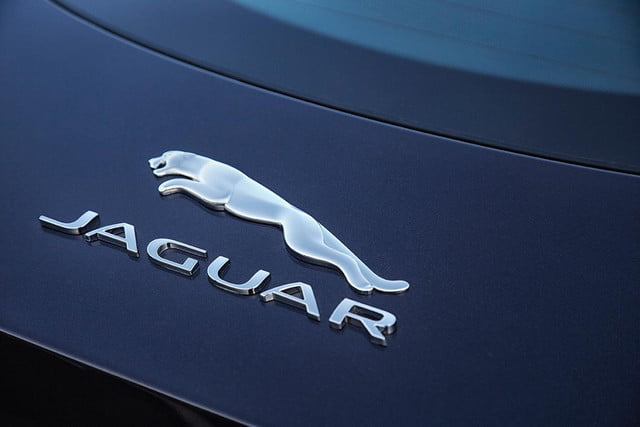 jaguar svo could make stand alone car says division chief  f type awd s coupe