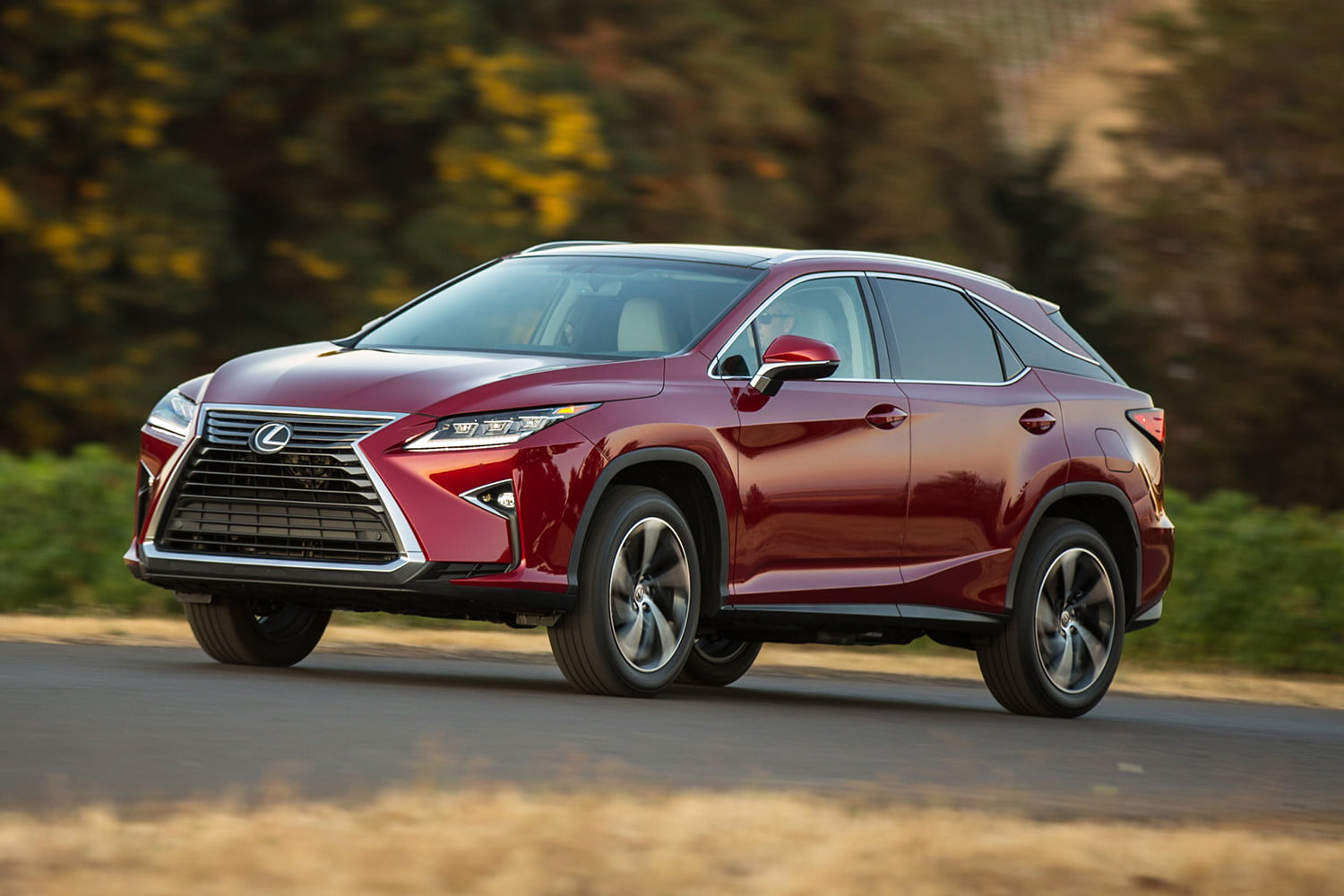 2016 lexus rx 350 styling review 2017 2018 best cars reviews. Black Bedroom Furniture Sets. Home Design Ideas