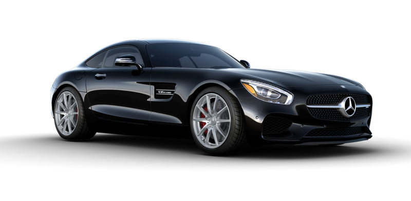 mercedes amg gt s review